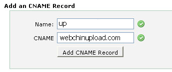 http://webchinupload.com/files/cname-cpanel.png
