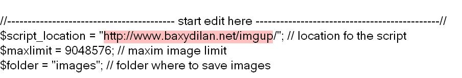 http://webchinupload.com/files/dat3.png