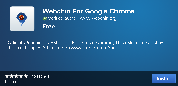 http://webchinupload.com/files/webchin-for-google-chrome.png