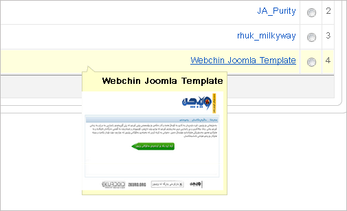 http://webchinupload.com/files/webchin-template-1.png